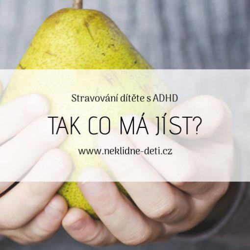 blog_jidlo
