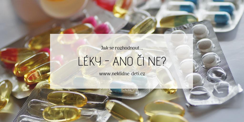 blog_leky2