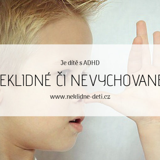 blog_nevychovany