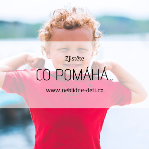 blog_co_pomaha