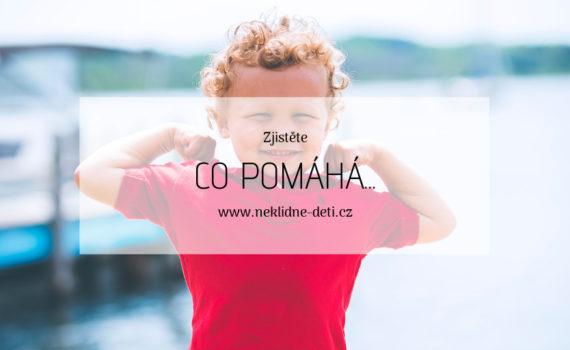 blog_co_pomaha