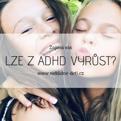 blog_lze_z_adhd_vyrust