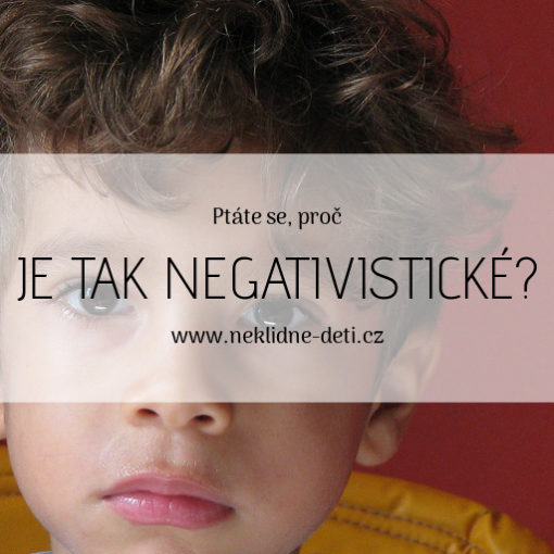 proc_je_tak_negativisticke