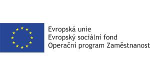 eu_esf_logo