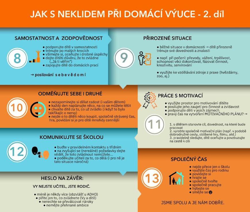 domaci_vyuka_2